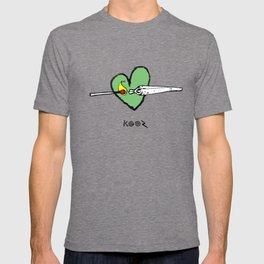LOVEZ T-shirt
