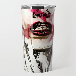 Delirium Travel Mug