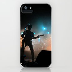 Alex Turner // Arctic Monkeys iPhone (5, 5s) Slim Case
