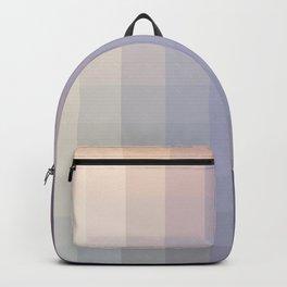 Lumen, Lilac and Violet Light Backpack