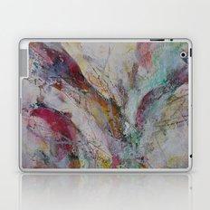 RedTree, RedFruits(7) 2012 Laptop & iPad Skin