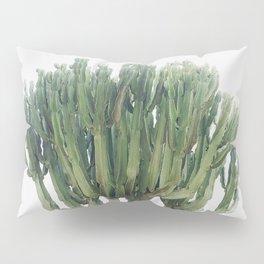 Kaktustree Pillow Sham