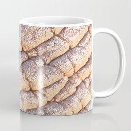 kulit gajah Coffee Mug