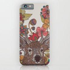 Hello my Deer iPhone 6s Slim Case