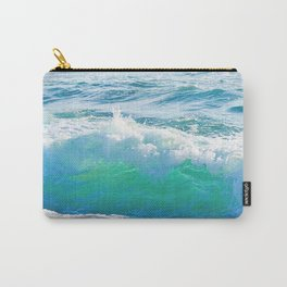 Gentle Surf Carry-All Pouch