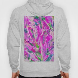 Violet Fantasy Hoody