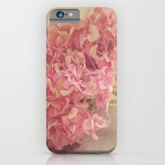 The Wish Slim Case iPhone 6s