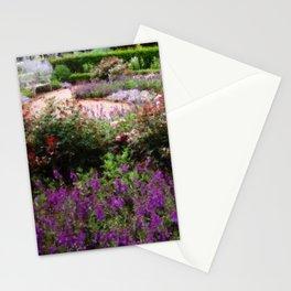 New York Botanical Garden Stationery Cards