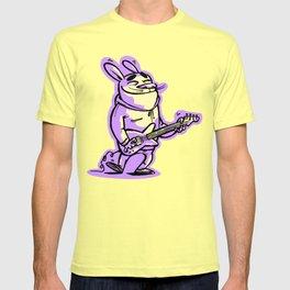 Beat Bunny T-shirt