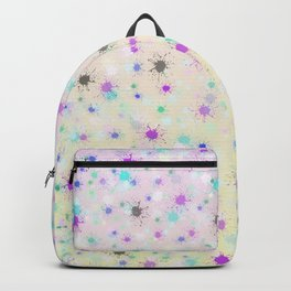 Soul Drops Backpack