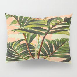 Botanical Collection 01-8 Pillow Sham