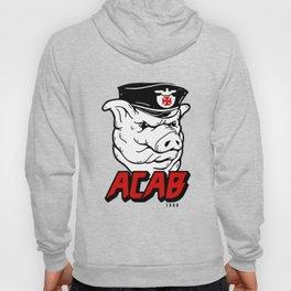 ACAB Hoody