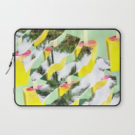 Popcolé, 2014 Laptop Sleeve