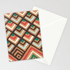 Budapest Meditations Stationery Cards