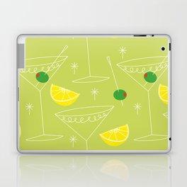 Cocktail Laptop & iPad Skin