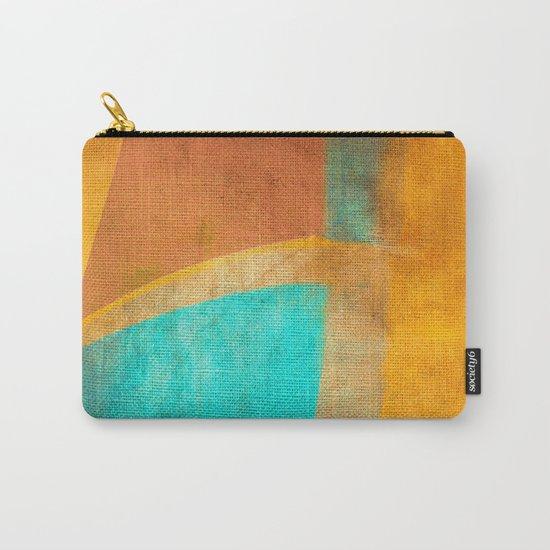 Osíris Carry-All Pouch