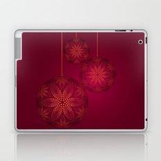 C1.3 CHRISTMAS Laptop & iPad Skin