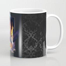 Intro to Isabeau Coffee Mug