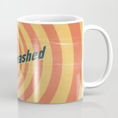 Brainwashed Mug