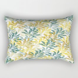 Pattern 88 Rectangular Pillow