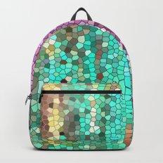 Morning has broken Backpack