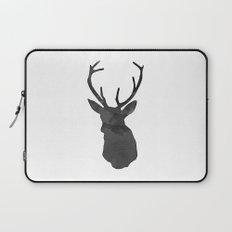 Hello Deer Laptop Sleeve