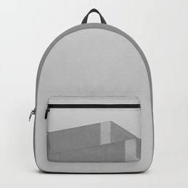 The Silence Backpack