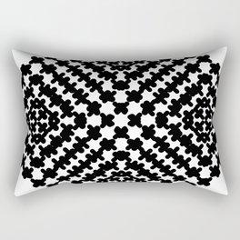 maramica Rectangular Pillow