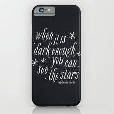 See the Stars iPhone 6s Slim Case