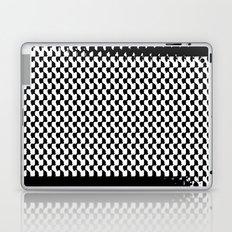 pixelwarp Laptop & iPad Skin