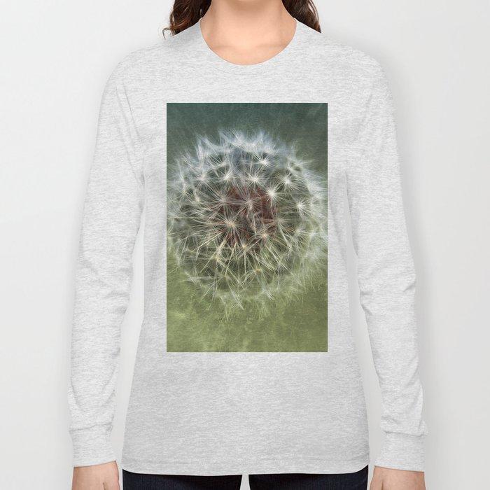 Tangled Universe Long Sleeve T-shirt