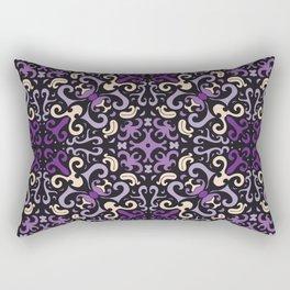 Barocco? Rectangular Pillow