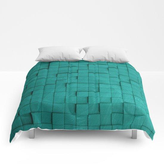 Pattern 55 Comforters