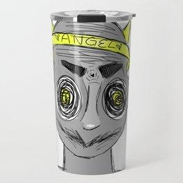 Angie Travel Mug