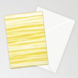 Soft Focus Motion Watercolor Blend V2 Stationery Cards