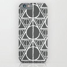 Hallows Slim Case iPhone 6s