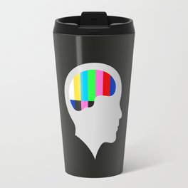 Off Air Travel Mug