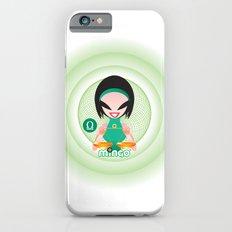 Libra Slim Case iPhone 6s