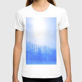 Winter 7 T-shirt