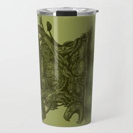 Atlas Travel Mug