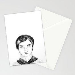 #9 Stationery Cards