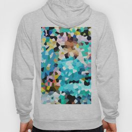 Colorful Moments Hoody