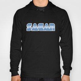 Sagan Hoody