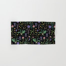 Midsummer Night's Dream Hand & Bath Towel