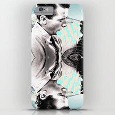 KISS Slim Case iPhone 6 Plus