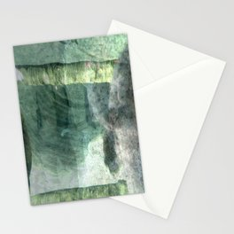 Under Stationery Cards