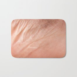 Skin Bath Mat
