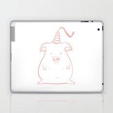piggy 12 Laptop & iPad Skin