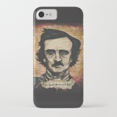 Poe Slim Case iPhone 7