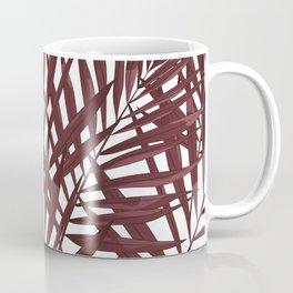 Palmeritas Coffee Mug